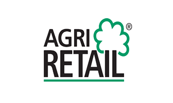 Agri-retail