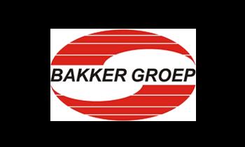 Bakker-Groep
