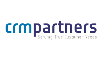 CRM-Partners
